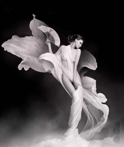 Aleksey&Marina photography